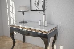 7-asztallab